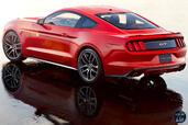 Ford Mustang GT 2015  photo 14 http://www.voiturepourlui.com/images/Ford/Mustang-GT-2015/Exterieur/Ford_Mustang_GT_2015_014.jpg