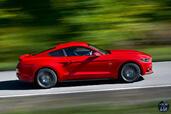 Ford Mustang GT 2015  photo 15 http://www.voiturepourlui.com/images/Ford/Mustang-GT-2015/Exterieur/Ford_Mustang_GT_2015_015.jpg
