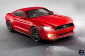 Ford Mustang GT 2015  photo 16 http://www.voiturepourlui.com/images/Ford/Mustang-GT-2015/Exterieur/Ford_Mustang_GT_2015_016.jpg