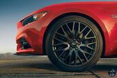 Ford Mustang GT 2015  photo 17 http://www.voiturepourlui.com/images/Ford/Mustang-GT-2015/Exterieur/Ford_Mustang_GT_2015_017.jpg
