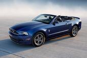 Ford Mustang GT  photo 4 http://www.voiturepourlui.com/images/Ford/Mustang-GT/Exterieur/Ford_Mustang_GT_004.jpg