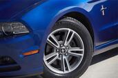 Ford Mustang GT  photo 11 http://www.voiturepourlui.com/images/Ford/Mustang-GT/Exterieur/Ford_Mustang_GT_011.jpg