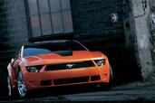 Ford Mustang Guigiaro  photo 1 http://www.voiturepourlui.com/images/Ford/Mustang-Guigiaro/Exterieur/Ford_Mustang_Guigiaro_001.jpg