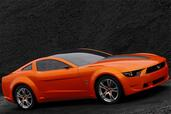 Ford Mustang Guigiaro  photo 3 http://www.voiturepourlui.com/images/Ford/Mustang-Guigiaro/Exterieur/Ford_Mustang_Guigiaro_003.jpg