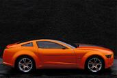 Ford Mustang Guigiaro  photo 8 http://www.voiturepourlui.com/images/Ford/Mustang-Guigiaro/Exterieur/Ford_Mustang_Guigiaro_008.jpg