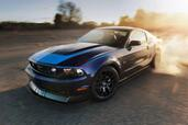 Ford Mustang RTR  photo 1 http://www.voiturepourlui.com/images/Ford/Mustang-RTR/Exterieur/Ford_Mustang_RTR_001.jpg