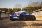 Ford Mustang RTR  photo 2 http://www.voiturepourlui.com/images/Ford/Mustang-RTR/Exterieur/Ford_Mustang_RTR_002.jpg
