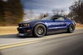 Ford Mustang RTR  photo 3 http://www.voiturepourlui.com/images/Ford/Mustang-RTR/Exterieur/Ford_Mustang_RTR_003.jpg