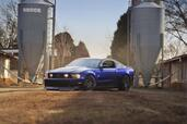 Ford Mustang RTR  photo 4 http://www.voiturepourlui.com/images/Ford/Mustang-RTR/Exterieur/Ford_Mustang_RTR_004.jpg