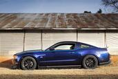 Ford Mustang RTR  photo 6 http://www.voiturepourlui.com/images/Ford/Mustang-RTR/Exterieur/Ford_Mustang_RTR_006.jpg