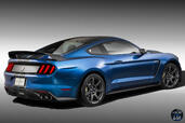 Ford Mustang Shelby GT350R  photo 2 http://www.voiturepourlui.com/images/Ford/Mustang-Shelby-GT350R/Exterieur/Ford_Mustang_Shelby_GT350R_002.jpg