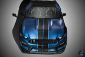 Ford Mustang Shelby GT350R  photo 3 http://www.voiturepourlui.com/images/Ford/Mustang-Shelby-GT350R/Exterieur/Ford_Mustang_Shelby_GT350R_003.jpg