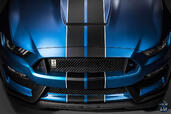Ford Mustang Shelby GT350R  photo 5 http://www.voiturepourlui.com/images/Ford/Mustang-Shelby-GT350R/Exterieur/Ford_Mustang_Shelby_GT350R_005_calandre.jpg