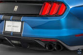 Ford Mustang Shelby GT350R  photo 10 http://www.voiturepourlui.com/images/Ford/Mustang-Shelby-GT350R/Exterieur/Ford_Mustang_Shelby_GT350R_010_puissance.jpg