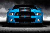 Ford Mustang Shelby GT500  photo 1 http://www.voiturepourlui.com/images/Ford/Mustang-Shelby-GT500/Exterieur/Ford_Mustang_Shelby_GT500_001.jpg