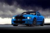 Ford Mustang Shelby GT500  photo 2 http://www.voiturepourlui.com/images/Ford/Mustang-Shelby-GT500/Exterieur/Ford_Mustang_Shelby_GT500_002.jpg