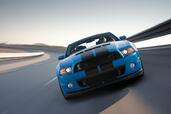 Ford Mustang Shelby GT500  photo 5 http://www.voiturepourlui.com/images/Ford/Mustang-Shelby-GT500/Exterieur/Ford_Mustang_Shelby_GT500_005.jpg