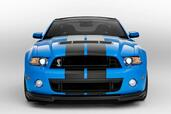 Ford Mustang Shelby GT500  photo 7 http://www.voiturepourlui.com/images/Ford/Mustang-Shelby-GT500/Exterieur/Ford_Mustang_Shelby_GT500_007.jpg
