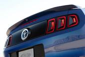 Ford Mustang Shelby GT500  photo 9 http://www.voiturepourlui.com/images/Ford/Mustang-Shelby-GT500/Exterieur/Ford_Mustang_Shelby_GT500_009.jpg