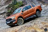 Ford Ranger 2016  photo 1 http://www.voiturepourlui.com/images/Ford/Ranger-2016/Exterieur/Ford_Ranger_2016_001.jpg
