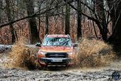 Ford Ranger 2016  photo 2 http://www.voiturepourlui.com/images/Ford/Ranger-2016/Exterieur/Ford_Ranger_2016_002.jpg