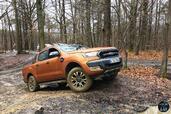 Ford Ranger 2016  photo 4 http://www.voiturepourlui.com/images/Ford/Ranger-2016/Exterieur/Ford_Ranger_2016_004_essai.jpg
