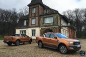 Ford Ranger 2016  photo 15 http://www.voiturepourlui.com/images/Ford/Ranger-2016/Exterieur/Ford_Ranger_2016_015_orange.jpg