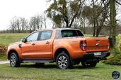Ford Ranger 2016  photo 17 http://www.voiturepourlui.com/images/Ford/Ranger-2016/Exterieur/Ford_Ranger_2016_017_orange.jpg