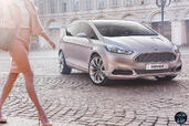 Ford S Max Vignale Concept  photo 2 http://www.voiturepourlui.com/images/Ford/S-Max-Vignale-Concept/Exterieur/Ford_S_Max_Vignale_Concept_002.jpg