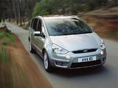 Ford S Max  photo 6 http://www.voiturepourlui.com/images/Ford/S-Max/Exterieur/Ford_Smax_004.jpg