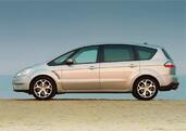Ford S Max  photo 8 http://www.voiturepourlui.com/images/Ford/S-Max/Exterieur/Ford_Smax_007.jpg