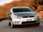 Ford S Max  photo 9 http://www.voiturepourlui.com/images/Ford/S-Max/Exterieur/Ford_Smax_008.jpg