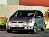 Ford S Max  photo 10 http://www.voiturepourlui.com/images/Ford/S-Max/Exterieur/Ford_Smax_009.jpg