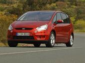 Ford S Max  photo 11 http://www.voiturepourlui.com/images/Ford/S-Max/Exterieur/Ford_Smax_012.jpg