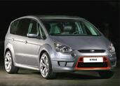 Ford S Max  photo 13 http://www.voiturepourlui.com/images/Ford/S-Max/Exterieur/Ford_Smax_014.jpg