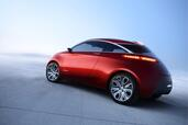 Ford Start Concept  photo 2 http://www.voiturepourlui.com/images/Ford/Start-Concept/Exterieur/Ford_Start_Concept_002.jpg