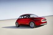 Ford Start Concept  photo 4 http://www.voiturepourlui.com/images/Ford/Start-Concept/Exterieur/Ford_Start_Concept_004.jpg
