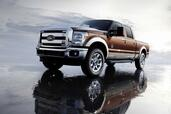 Ford Super Duty  photo 1 http://www.voiturepourlui.com/images/Ford/Super-Duty/Exterieur/Ford_Super_Duty_001.jpg