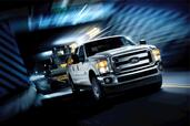 Ford Super Duty  photo 3 http://www.voiturepourlui.com/images/Ford/Super-Duty/Exterieur/Ford_Super_Duty_003.jpg