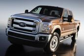 Ford Super Duty  photo 10 http://www.voiturepourlui.com/images/Ford/Super-Duty/Exterieur/Ford_Super_Duty_010.jpg