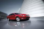 Ford Taurus 2010  photo 1 http://www.voiturepourlui.com/images/Ford/Taurus-2010/Exterieur/Ford_Taurus_2010_001.jpg