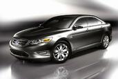 Ford Taurus 2010  photo 10 http://www.voiturepourlui.com/images/Ford/Taurus-2010/Exterieur/Ford_Taurus_2010_010.jpg
