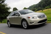 Ford Taurus 2010  photo 13 http://www.voiturepourlui.com/images/Ford/Taurus-2010/Exterieur/Ford_Taurus_2010_014.jpg