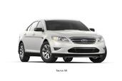 Ford Taurus 2010  photo 31 http://www.voiturepourlui.com/images/Ford/Taurus-2010/Exterieur/Ford_Taurus_2010_035.jpg