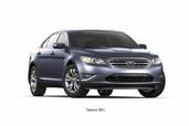 Ford Taurus 2010  photo 32 http://www.voiturepourlui.com/images/Ford/Taurus-2010/Exterieur/Ford_Taurus_2010_036.jpg