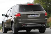 Ford Territory  photo 9 http://www.voiturepourlui.com/images/Ford/Territory/Exterieur/Ford_Territory_009.jpg