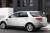 Ford Territory  photo 14 http://www.voiturepourlui.com/images/Ford/Territory/Exterieur/Ford_Territory_014.jpg