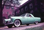 Ford Thunderbird 1955  photo 1 http://www.voiturepourlui.com/images/Ford/Thunderbird-1955/Exterieur/Ford_Thunderbird_1955_001.jpg