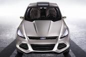 Ford Vertrek Concept  photo 4 http://www.voiturepourlui.com/images/Ford/Vertrek-Concept/Exterieur/Ford_Vertrek_Concept_004.jpg