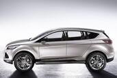 Ford Vertrek Concept  photo 10 http://www.voiturepourlui.com/images/Ford/Vertrek-Concept/Exterieur/Ford_Vertrek_Concept_010.jpg